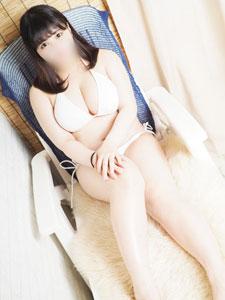 ぷるるんGANG1