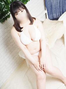 ぷるるんGANG2